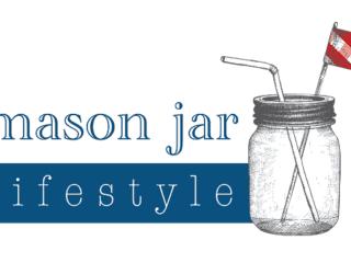 Mason Jar Lifestyle