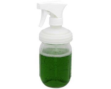 adapta-cap-trigger-sprayer-regular-mouth-mason-jars-simple-green