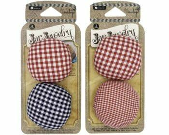 jar-jewelry-blue-red-pin-cushion-lid-insert-mason-jar