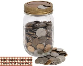 mason-jar-lifestyle-copper-coin-slot-bank-lid-insert-copper-band-regular-mouth-ball-mason-jar-coins
