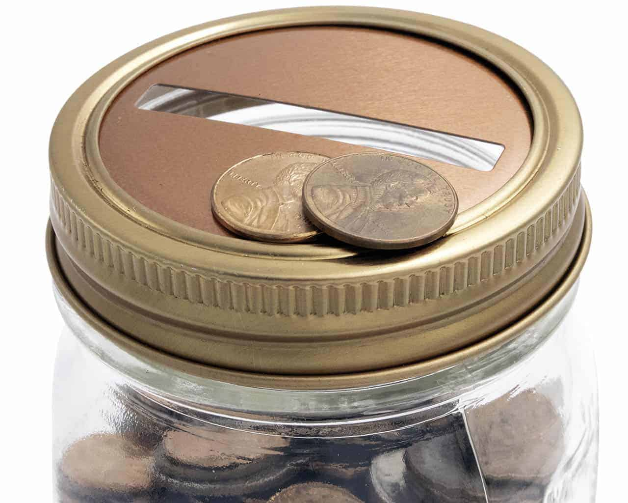 mason-jar-lifestyle-copper-coin-slot-bank-lid-insert-copper-band-regular-mouth-ball-mason-jar-pennies