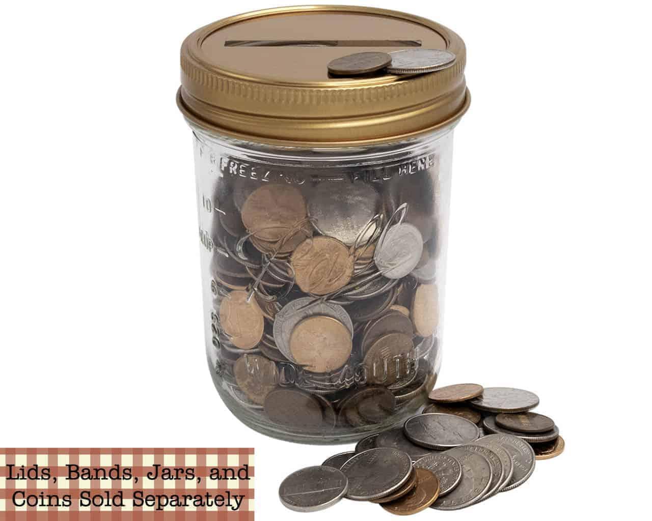 mason-jar-lifestyle-copper-coin-slot-bank-lid-insert-copper-band-wide-mouth-ball-mason-jar-coins