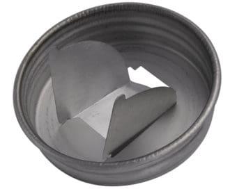 grain-spout-pour-lid-regular-mouth-mason-jars-flap-aluminum-bottom