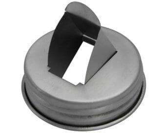grain-spout-pour-lid-regular-mouth-mason-jars-flap-aluminum-open