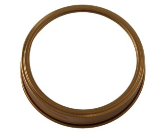 copper-band-ring-wide-mouth-mason-jars-lid