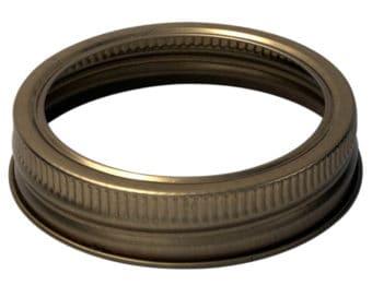 mason-jar-lifestyle-copper-bands-regular-mouth-new