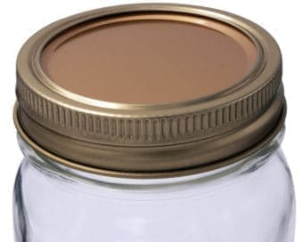 mason-jar-lifestyle-copper-flat-storage-lid-insert-and-copper-band-regular-mouth-mason-jar