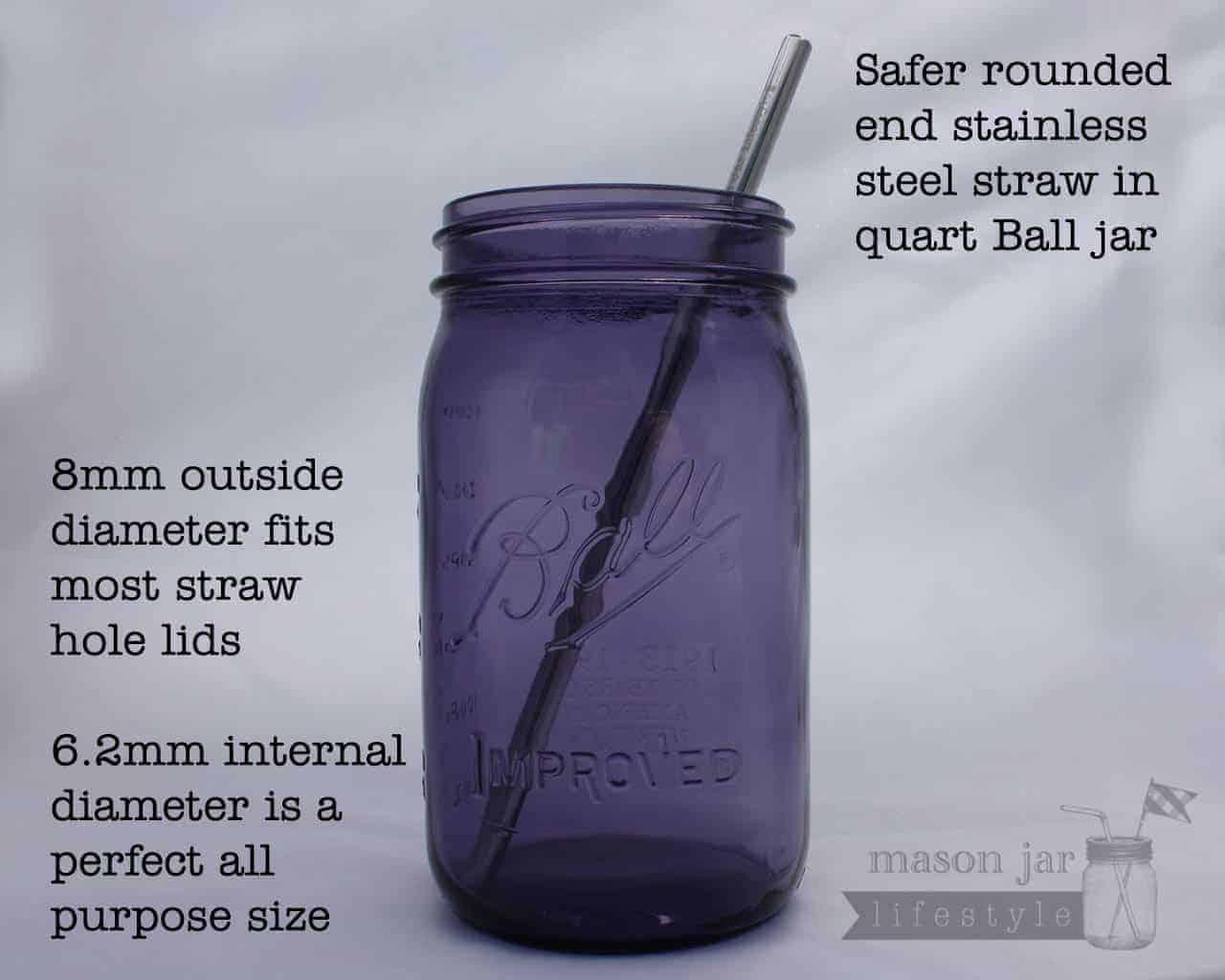 Summer Cocktails custom text mason jars | Zazzle.com  |Mason Jar Text