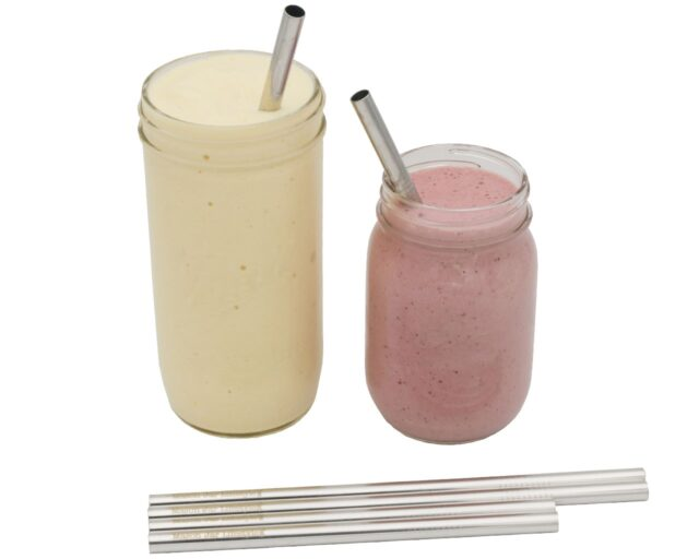mason-jar-lifestyle-smoothie-straw-stainless-steel-wide-9.5mm-medium-long