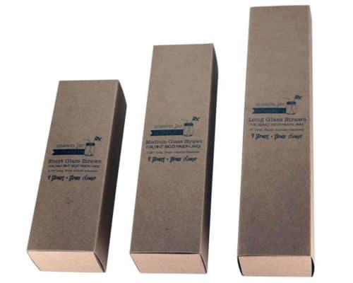 mjl-short-medium-long-glass-straw-boxes-half-pint-quart-mason-jars