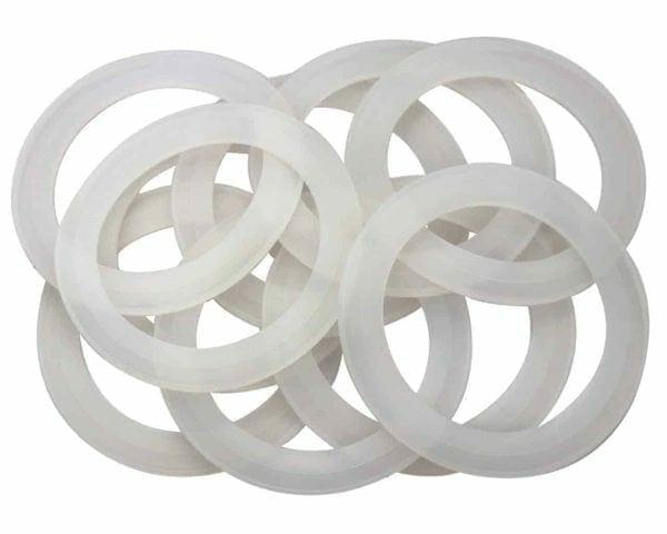 platinum-silicone-sealing-rings-seals-gaskets-regular-mouth-mason-jar-lids-10-pack-random