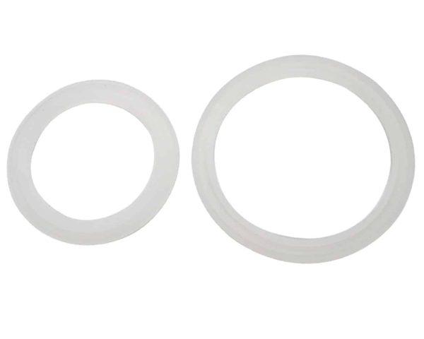 platinum-silicone-sealing-rings-seals-gaskets-regular-wide-mouth-mason-jar-lids