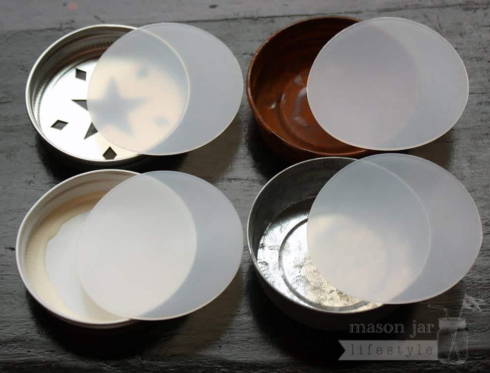 silicone-sealing-lid-liners-4-lids-regular-mouth-mason-jars
