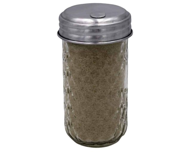 mason-jar-lifestyle-sugar-lid-aluminum-retro-diner-regular-mouth-ball-quilted-12oz-perfect-mason-jar-turbinado-salt-powder-spice