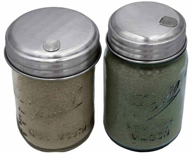 mason-jar-lifestyle-sugar-lid-aluminum-retro-diner-regular-wide-mouth-ball-pint-16oz-mason-jar-turbinado