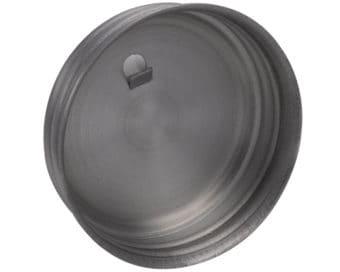 sugar-pour-lid-regular-mouth-mason-jars-flap-aluminum-bottom