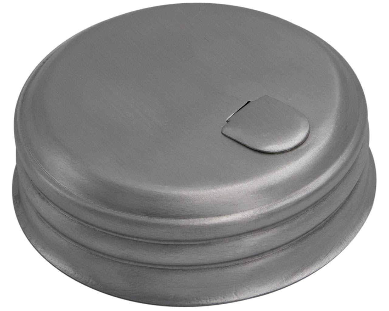 sugar-pour-lid-regular-mouth-mason-jars-flap-aluminum-closed