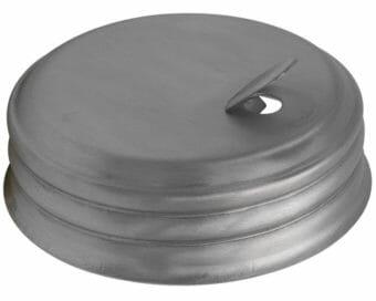 sugar-pour-lid-regular-mouth-mason-jars-flap-aluminum-open