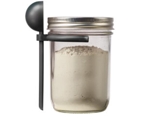 mason-jar-coffee-spoon-clip-black-regular-wide-mouth