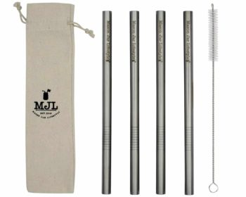 mason-jar-lifestyle-long-9-inch-12mm-boba-straws-quart-32oz-mason-jars-cleaning-brush-cloth-bag