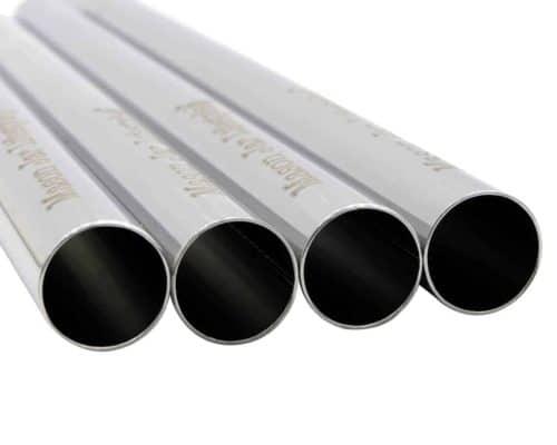 mason-jar-lifestyle-stainless-steel-metal-boba-straws-12mm-end-view