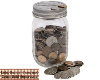 mason-jar-lifestyle-galvanized-coin-slot-bank-lid-insert-stainless-steel-band-regular-mouth-ball-mason-jar-coins