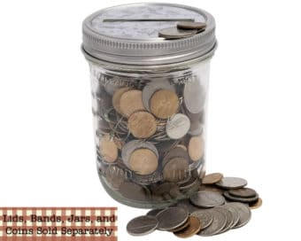 mason-jar-lifestyle-galvanized-coin-slot-bank-lid-insert-stainless-steel-band-wide-mouth-ball-mason-jar-coins