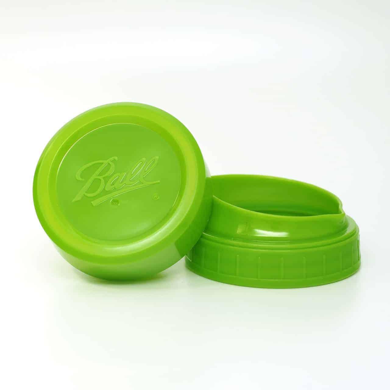 Mason Jars With Handles Related Keywords & Suggestions - Mason Jars ...