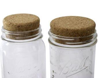 mason-jar-lifestyle-cork-lid-cap-stopper-regular-wide-mouth-ball-kerr-mason-jars