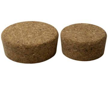 mason-jar-lifestyle-cork-lid-cap-stopper-regular-wide-mouth-mason-jars