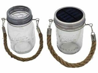 thin-thick-jute-rope-handles-regular-wide-mouth-mason-jars-ball-kerr-solar-light-frog-lid