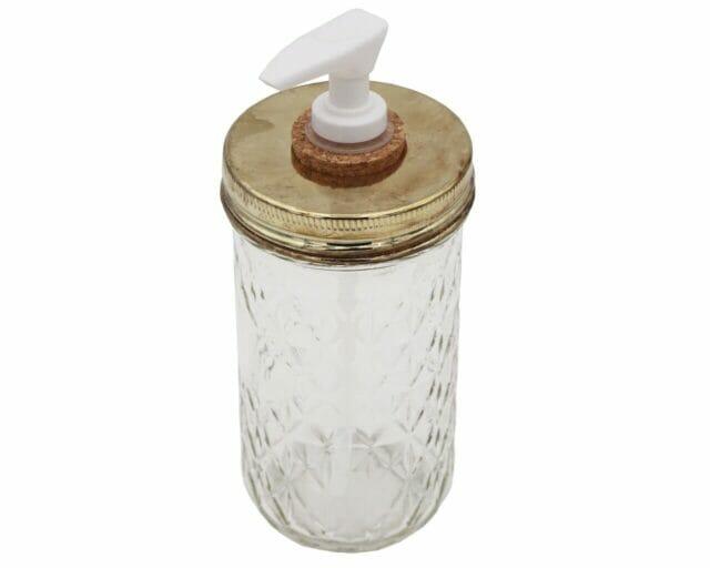 mason-jar-lifestyle-gold-soap-pump-cork-12oz-jar