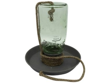 colonial-tin-works-mason-jar-bird-feeder-glass-rope