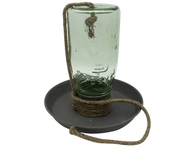 colonial-tin-works-mason-jar-bird-feeder-glass-rope