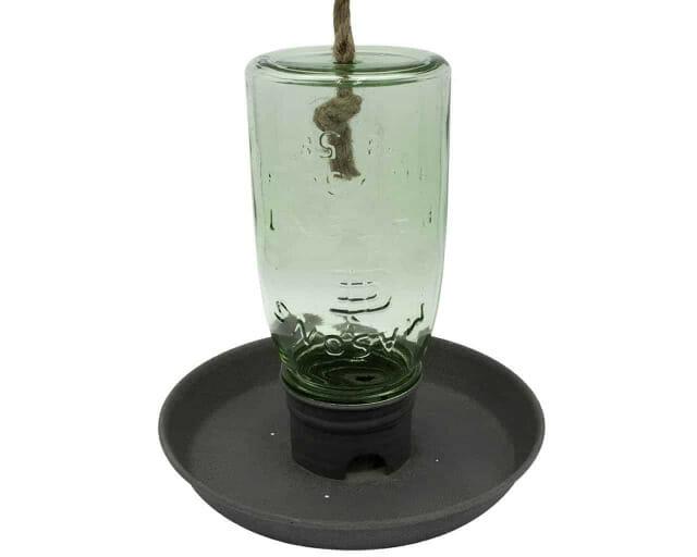 colonial-tin-works-mason-jar-bird-feeder-glass-rope-hanging
