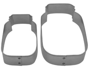 mason-jar-cookie-cutters-small-large-2-set