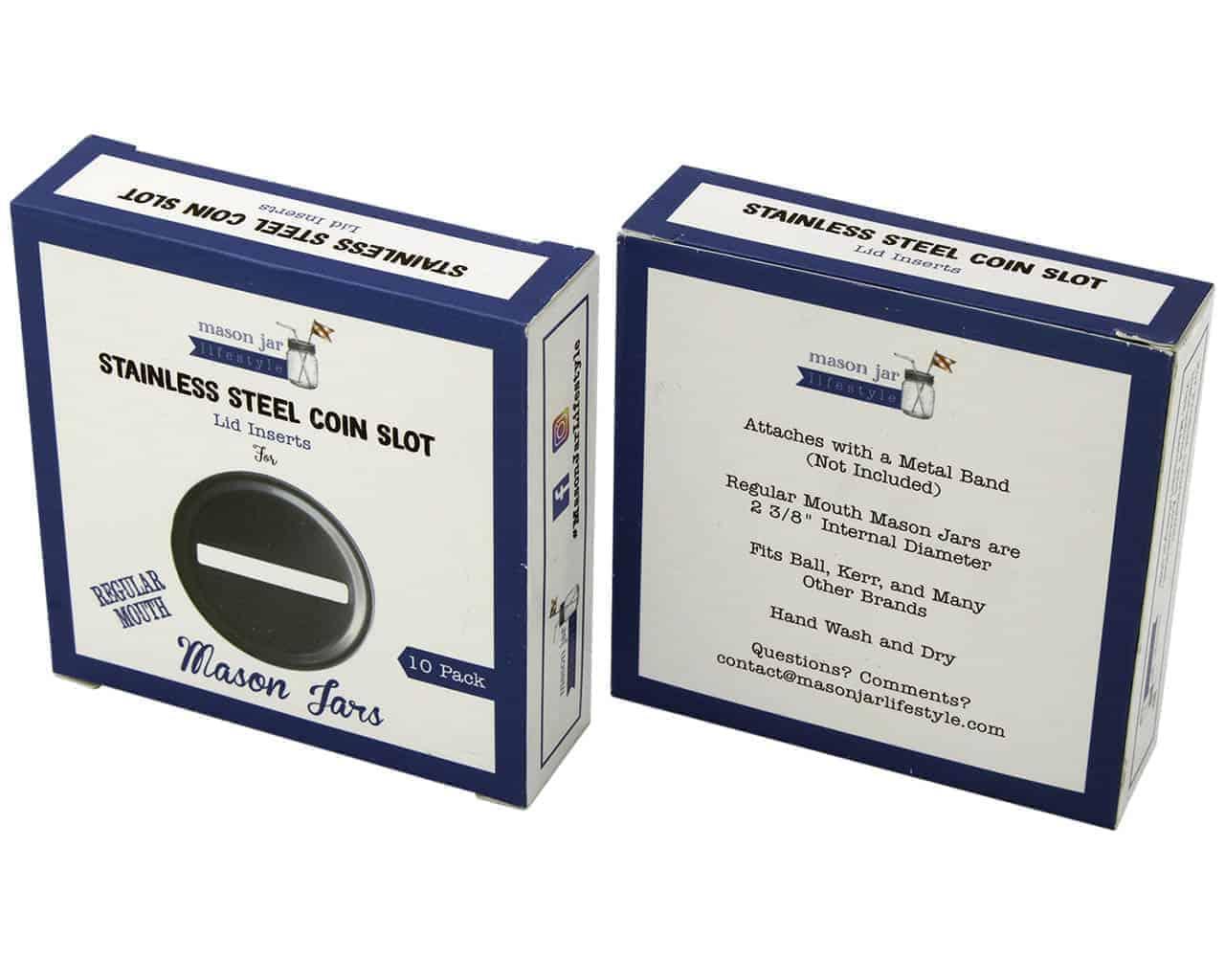 mason-jar-lifestyle-stainless-steel-coin-slot-bank-lid-insert-regular-mouth-mason-jars-package