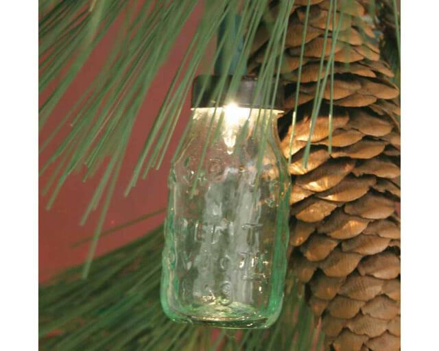 mason-jar-ornament-1280