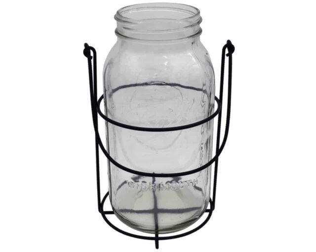 single-jar-half-gallon-64oz-ball-mason-jar-caddy-handle-holder-hanging