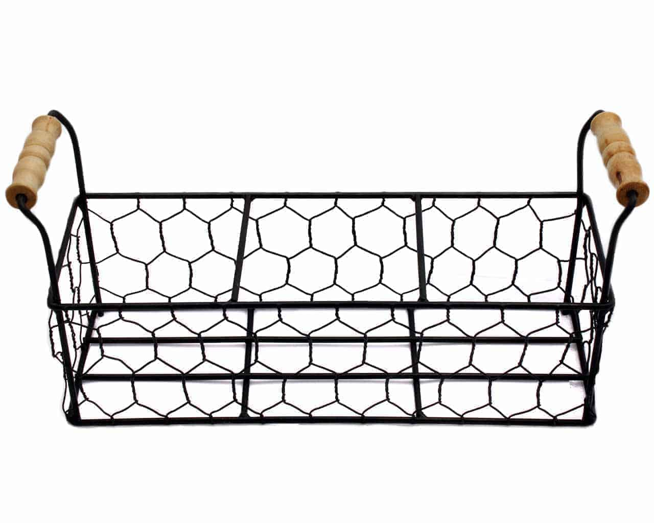 Fantastic Chicken Wire Wallpaper Images Electrical And