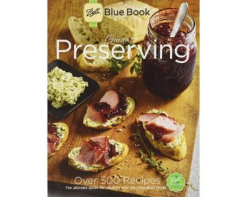 ball-blue-book-guide-to-preserving-500-recipes