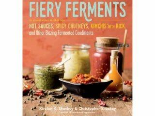 70 Stimulating Recipes