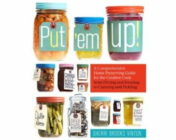 put-em-up-home-preserving-guide-drying-freezing-canning-pickling-sherri-brooks-vinton-book