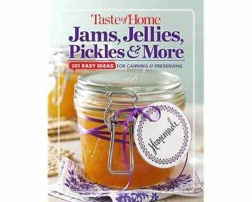 taste-of-home-jams-jellies-pickles-&-more-book
