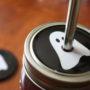 Halloween-ghost-lid-mason