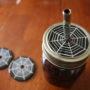 spiderweb-lids-for-mason-jars