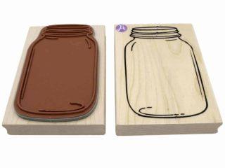 hampton-arts-large-mason-jar-stamp-front-back-rubber-wood