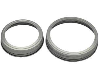 mason-jar-lifestyle-bulk-tinplated-steel-bands-ball-kerr-pulled-from-new-jars