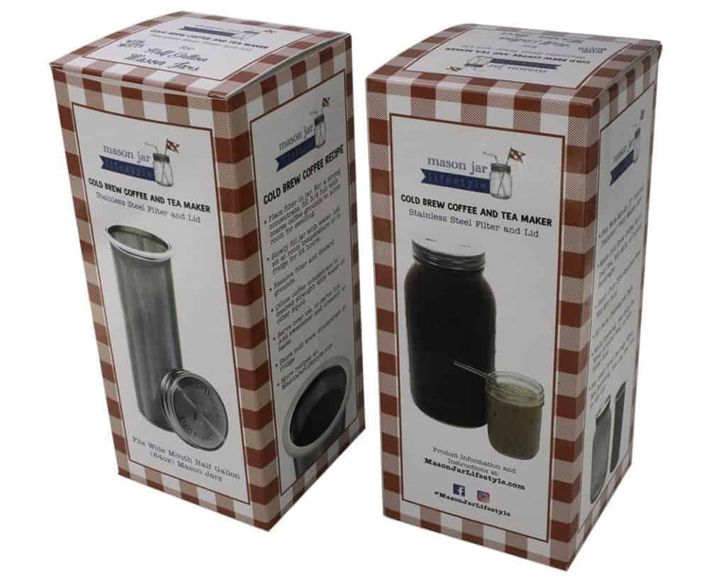 mason-jar-lifestyle-half-gallon-64oz-cold-brew-coffee-tea-filter-maker-package