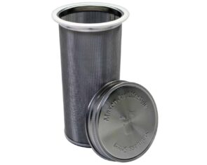 mjl-quart-32oz-cold-brew-coffee-tea-filter-maker-wide-mouth-mason-jars